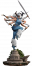 iron-studios-x-men-comics-spiral-limited-edition-bds-art-scale-statue_IS12853_2.png