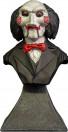 saw-billy-puppet-mini-bueste-trick-or-treat-studios_TOT-ARLG101_2.jpg