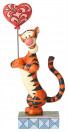 winnie-puuh-tigger-with-heart-balloon-heartstrings-disney-traditions-statue-enesco_ENSC905538_2.jpg