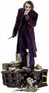 prime-1-studio-the-dark-knight-the-joker-bonus-version-limited-edition-museum-masterline-statue_P1SMMTDK-01S_2.jpg