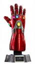 avengers-endgame-nano-gauntlet-life-size-masterpiece-11-replik-52-cm_S904728_3.jpg
