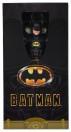 batman-1989-actionfigur-14-michael-keaton-45-cm_NECA61241_3.jpg