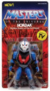 hordak-vintage-collection-actionfigur-masters-of-the-universe-14-cm_SUP7-03074_3.jpg