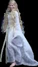 herr-der-ringe-galadriel-actionfigur-asmus-collectible-toys_ACT906603_2.png