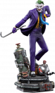 iron-studios-dc-comics-the-joker-limited-edition-art-scale-statue_ISDCCDCG42521-10_2.png