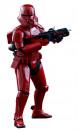 star-wars-episode-ix-sith-jet-trooper-movie-masterpiece-actionfigur-hot-toys_S905634_2.jpg