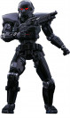 hot-toys-star-wars-the-mandalorian-dark-trooper-television-masterpiece-series-actionfigur_S907625_2.jpg