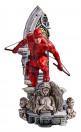 marvel-comics-daredevil-marvel-legacy-replica-statue-iron-studios-sideshow_IS904959_2.jpg