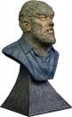 universal-monsters-the-wolf-man-mini-bueste-trick-or-treat-studios_TOT-ARCE102_5.jpg