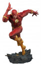dc-comics-the-flash-collector-limited-edition-premium-format-statue-sideshow-collectibles_S300683_2.jpg