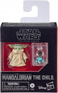 star-wars-black-series-the-mandalorian-the-child-actionfigur-hasbro_HASF1203_2.jpg