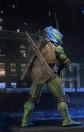 teenage-mutant-ninja-turtles-leonardo-actionfigur-neca-nickelodeon_NECA54048_8.jpg