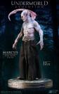 underworld-evolution-marcus-soft-vinyl-deluxe-version-statue-star-ace-toys_STAC9007_4.jpg