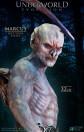 underworld-evolution-marcus-soft-vinyl-deluxe-version-statue-star-ace-toys_STAC9007_7.jpg