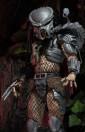 ultimate-ahab-predator-actionfigur-predator-20-cm_NECA51569_6.jpg