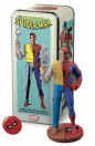 classic-marvel-characters-spider-man-sddc11-13-cm_DAHO18-819_3.jpg