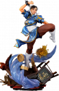 kinetiquettes-street-fighter-chun-li-the-strongest-woman-in-the-world-limited-edition-diorama_KSF909483_2.png