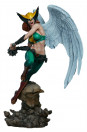 dc-comics-hawkgirl-limited-collector-edition-premium-format-statue-sideshow-collectibles_S300504_2.jpg