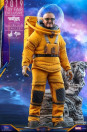 guardians-of-the-galaxy-vol_-2-stan-lee-2019-toy-fair-exclusive-movie-masterpiece-16-actionfigur_S904768_4.jpg