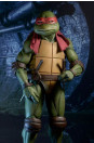 teenage-mutant-ninja-turtles-raphael-actionfigur-neca-nickelodeon_NECA54053_4.jpg