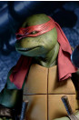 teenage-mutant-ninja-turtles-raphael-actionfigur-neca-nickelodeon_NECA54053_6.jpg