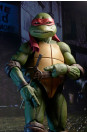 teenage-mutant-ninja-turtles-raphael-actionfigur-neca-nickelodeon_NECA54053_7.jpg