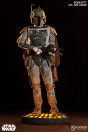 11-boba-fett-star-wars-life-size-statue-200-cm-ausstellungsstck_S400111_2.jpg