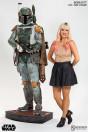 11-boba-fett-star-wars-life-size-statue-200-cm-ausstellungsstck_S400111_5.jpg