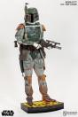 11-boba-fett-star-wars-life-size-statue-200-cm-ausstellungsstck_S400111_6.jpg