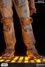 11-boba-fett-star-wars-life-size-statue-200-cm-ausstellungsstck_S400111_9.jpg