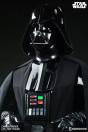 11-darth-vader-star-wars-life-size-figur-233-cm_S400184_12.jpg