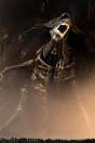 alien-die-wiedergeburt-alien-queen-ultra-deluxe-actionfigur-38-cm_NECA51640_6.jpg