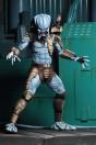 alien-vs-predator-arcade-appearance-actionfiguren-3er-komplettset-20-cm_NECA51686_6.jpg