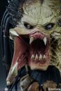 aliens-vs-predator-requiem-wolf-predator-legendary-scale-12-bste-limited-int_-ver_-45-cm_S200250_11.jpg