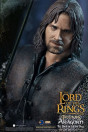 asmus-collectible-toys-hdr-aragorn-at-helms-deep-collector-edition-actionfigur_ACT906534_3.jpg
