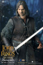 asmus-collectible-toys-hdr-aragorn-at-helms-deep-collector-edition-actionfigur_ACT906534_4.jpg
