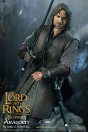 asmus-collectible-toys-hdr-aragorn-at-helms-deep-collector-edition-actionfigur_ACT906534_5.jpg