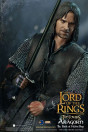 asmus-collectible-toys-hdr-aragorn-at-helms-deep-collector-edition-actionfigur_ACT906534_7.jpg