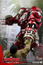 avengers-age-of-ultron-hulkbuster-accessories-accessories-collection-series_S904122_3.jpg