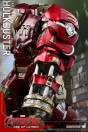 avengers-age-of-ultron-hulkbuster-accessories-accessories-collection-series_S904122_4.jpg