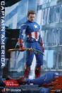 avengers-endgame-captain-america-2012-version-movie-masterpiece-actionfigur-hot-toys_S904929_10.jpg