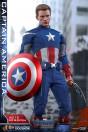 avengers-endgame-captain-america-2012-version-movie-masterpiece-actionfigur-hot-toys_S904929_11.jpg