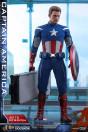 avengers-endgame-captain-america-2012-version-movie-masterpiece-actionfigur-hot-toys_S904929_3.jpg