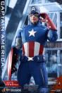 avengers-endgame-captain-america-2012-version-movie-masterpiece-actionfigur-hot-toys_S904929_8.jpg
