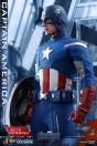avengers-endgame-captain-america-2012-version-movie-masterpiece-actionfigur-hot-toys_S904929_9.jpg