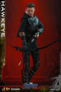 avengers-endgame-hawkeye-collectible-16-actionfigur-mms531_S904646_4.jpg