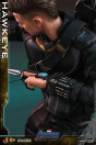 avengers-endgame-hawkeye-collectible-16-actionfigur-mms531_S904646_5.jpg