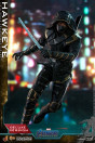 avengers-endgame-hawkeye-deluxe-version-collectible-16-actionfigur-mms532_S904647_2.jpg