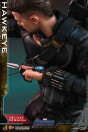 avengers-endgame-hawkeye-deluxe-version-collectible-16-actionfigur-mms532_S904647_6.jpg