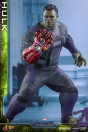 avengers-endgame-hulk-movie-masterpiece-series-actionfigur-hot-toys-sideshow_S904922_2.jpg